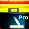 Atomic Break-Out Pro : A classic game to watch