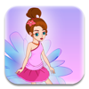 Thumbelina - Picture Story
