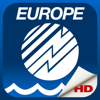 Boating Europe HD Wiki
