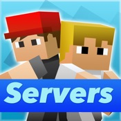 MineServer For Minecraft Free Hack Resources  (Android/iOS) proof