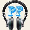 Radio French Polynesia - Radio PF
