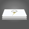Cardflow: Index Cards and Flashcards by Qrayon