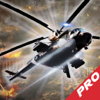 Air Force Propellers PRO : Great Flight Wiki