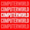 ComputerWorld Polska