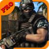 Secret Agent Shooter Spy Pro