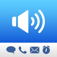 Ringtones for iPhone with Ringtone Maker