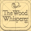 Woodworking with The Wood Whisperer - Premium