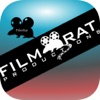 FilmRat Productions app free for iPhone/iPad