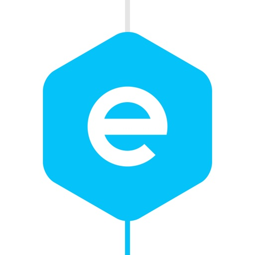 Elevate - Brain Training App Ranking & Review