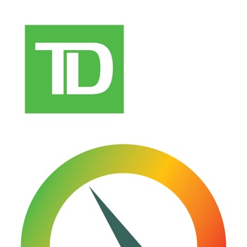 What is TD MySpend?