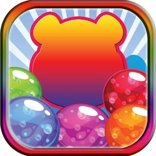 512x512bb Panda Pop Purple Ball