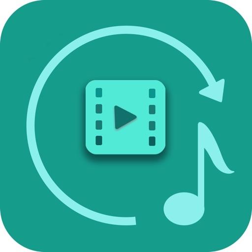 「音声抽出 - 動画TOオーディオ 動画から音声抽出 …