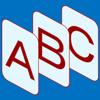 ABC-flash Wiki