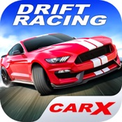 CarX Drift Racing hacken
