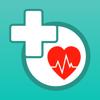 Vårdappen - info och råd om hälsa och vård