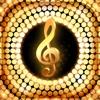 Best Free Ringtones - Best Ringtone Sounds 2017 tones