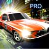 Marcela Cruz - A Super Speed Car Pro:Fun Race in the Road artwork