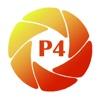 P4 iAnalyzer