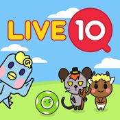 Live10 - Interactive Live Shopping
