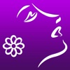 Perfect365 - Custom makeup designs and beauty tips