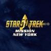 Star Trek Missions star trek app