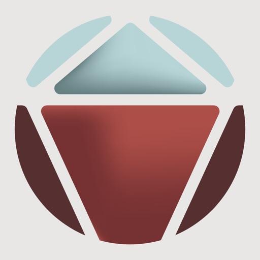 Sphemory - La red social de las familias