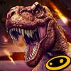 Dino Hunter: Deadly Shores Wiki