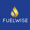 e-route Fuelwise