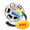 AVI Player iFile RAR icon