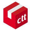 CTT e-segue