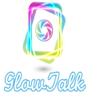 GlowTalk Wiki
