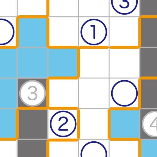 Satogaeri iOS App