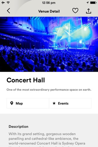 Sydney Opera House screenshot 3