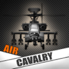 Air Cavalry - Helicop...