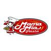 Mama Mia Pasta