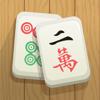 Mahjong Shanghai: Juego Gratis de Mesa