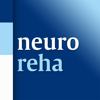 neuroreha Wiki
