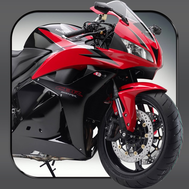 Bike Pictures Motorcycle Wallpapers Background On The App Store