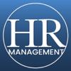 HR Management: People Management Tools & Training.