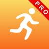 计步器 专业版 – 记录走路跑步步数里程数,显示卡路里消耗量