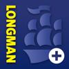 LDOCE Plus -  Longman Dictionary + Activator