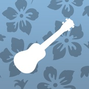 Ukulele Free and Songs