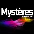 Mystères Magazine icon