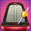 Metronomo Real Gratis App - Tempo BPM Counter