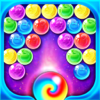 Yufang Wu - Fruit Bubble Shooter Legend-Free Bubbles Games artwork