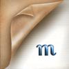 memono Bloc de notas - Diario, cuaderno, agenda