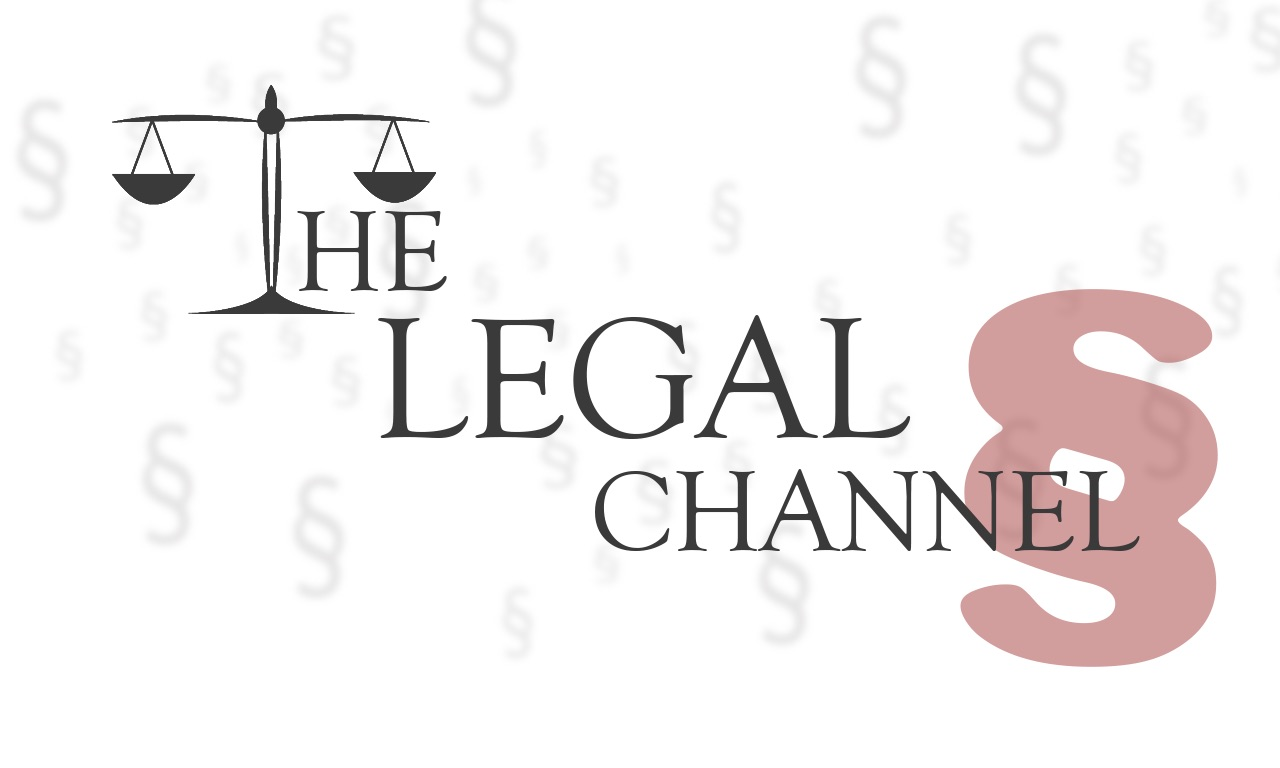 The Legal Channel