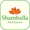 Hair Salon Shamballa
