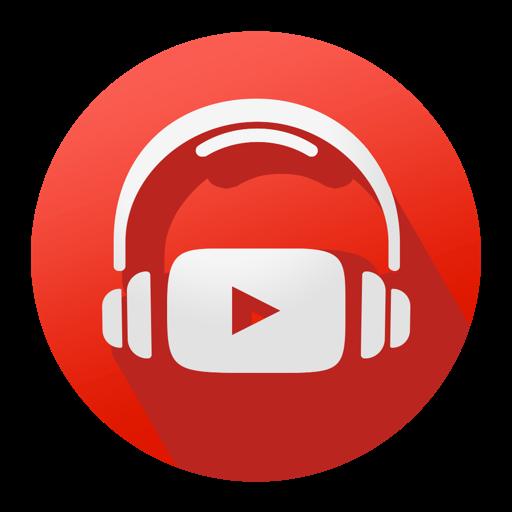 Music Tube - Music Stream & Play for YouTube