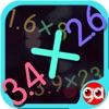 小数乘法-趣动课堂